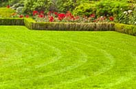 free Romford garden lawn mowing quotes